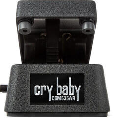 Dunlop Cry Baby Mini 535Q Auto-Return Wah