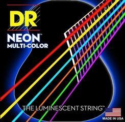 DR Strings NMCA-12