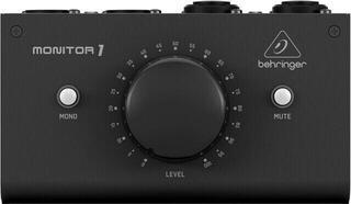 Behringer Monitor1 (B-Stock) #929714