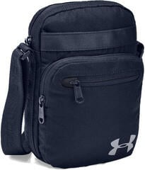 Under Armour Crossbody Navy