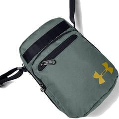 Under Armour Crossbody Blue