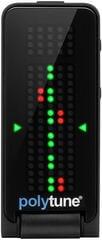 TC Electronic PolyTune Clip BK