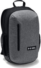 Under Armour Roland Backpack Gray