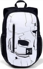 Under Armour Roland Backpack White