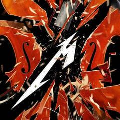 Metallica S&M2 (4 LP)