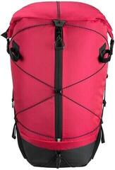 Mammut Ducan Spine 28-35 Women Dragon Fruit/Black
