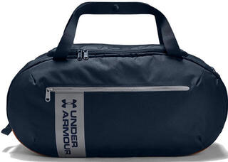 Under Armour Roland Duffle