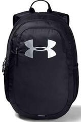 Under Armour Scrimmage 2.0 Backpack Black