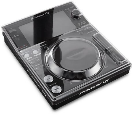Pioneer Dj XDJ-700 Cover SET