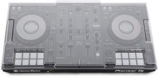 Pioneer Dj DDJ-800 Cover SET