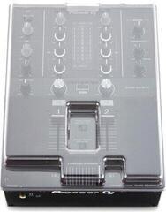 Pioneer Dj DJM-250MK2 Cover SET
