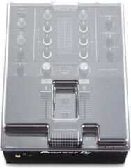 Pioneer Dj DJM-450 Cover SET,