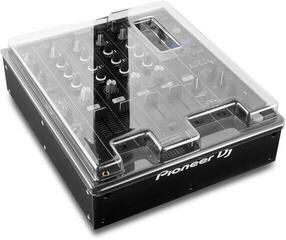 Pioneer Dj DJM-750MK2 Cover SET