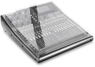 Behringer X32 PRODUCER Cover SET