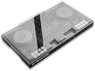 Native Instruments Traktor Kontrol S3 Cover SET