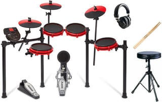 Alesis Nitro Mesh Kit Special Edition SET