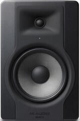 M-Audio BX8 D3 Black