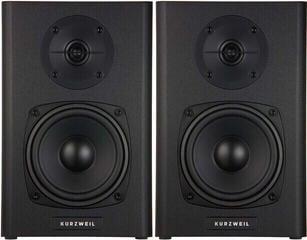 Kurzweil KS-40A (B-Stock) #929491 (Odprta embalaža) #929491