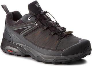 Salomon X Ultra 3 Ltr GTX Phantom/Magnet/Quiet Shade 8,5