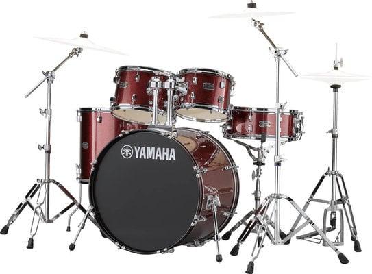 Yamaha RDP2F5 Rydeen BGG