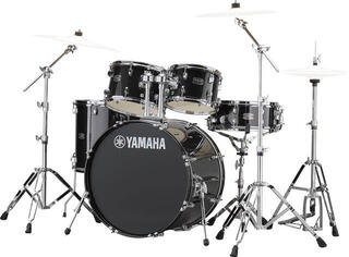 Yamaha RDP2F5 Rydeen BLG