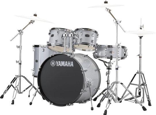 Yamaha RDP2F5 Rydeen SLG