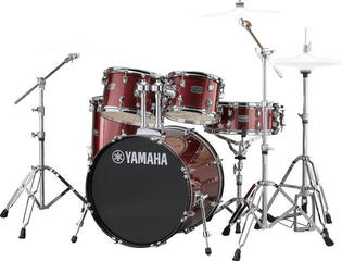 Yamaha RDP0F5 Rydeen BGG