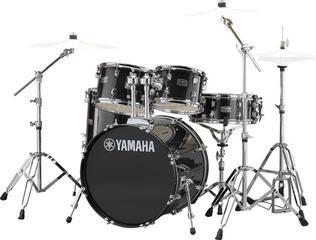 Yamaha RDP0F5 Rydeen BLG