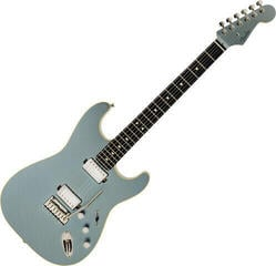Fender Modern Stratocaster HH RW Mystic Ice Blue