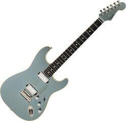 Fender Modern Stratocaster HH RW Mystic Ice Blue