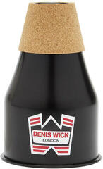 Denis Wick Practice French Horn Mute DW5530