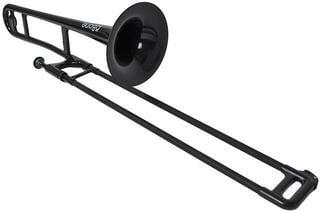 pBone Trombone Black