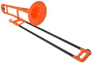 pBone Orange