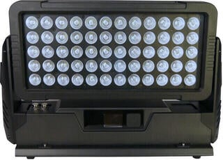 Fractal Lights WASH 60x8W RGBW IP65