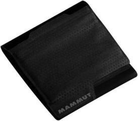 Mammut Smart Wallet Light Black