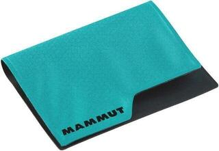 Mammut Smart Wallet Ultralight Waters