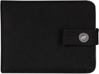 Mammut Xeron Wallet Black