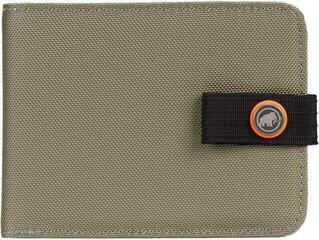 Mammut Xeron Wallet Tin (B-Stock) #929264