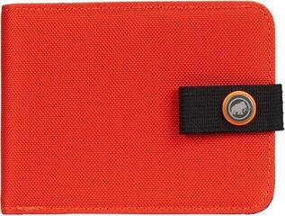 Mammut Xeron Wallet Spicy