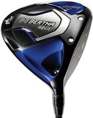 Callaway Big Bertha REVA Ladies Driver