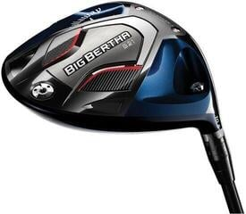 Callaway Big Bertha B21 Driver 9,0 Right Hand Stiff