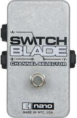 Electro Harmonix Switchblade Channel Switch