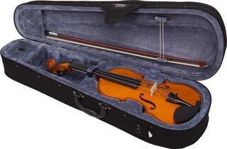 Valencia V160 1/4 Violin
