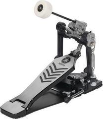 Yamaha FP 9415