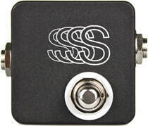 JHS Pedals Stutter Switch