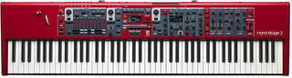 NORD Stage 3 HA88 (B-Stock) #924683