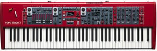 NORD Stage 3 HP76 (B-Stock) #923983