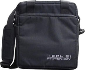 Tech 21 VT-500 Bass Amplifier Cover