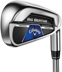 Callaway Big Bertha B21