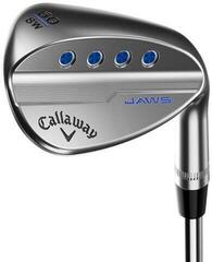 Callaway Mack Daddy CB Wedge Steel 52°